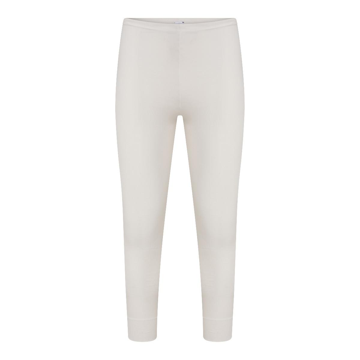 Beeren Thermo Unisex Pantalon Wolwit M