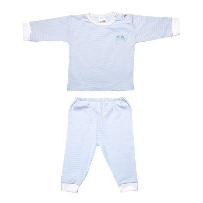 Beeren M401 Baby Pyjama