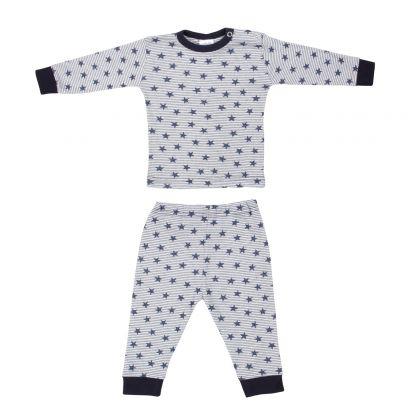Beeren Baby Pyjama Star