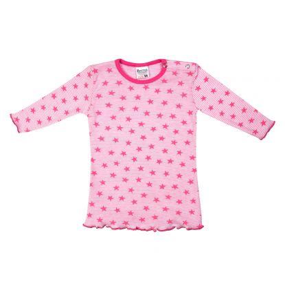 Beeren M3000 Meisjes Nachthemd