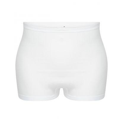 Beeren M3000 Dames Panty-Slip Petra
