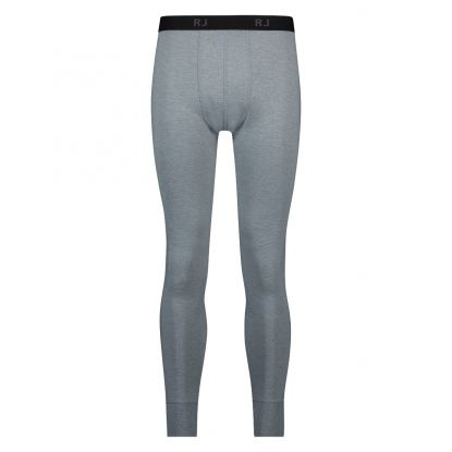 RJ Thermo Heren Pantalon
