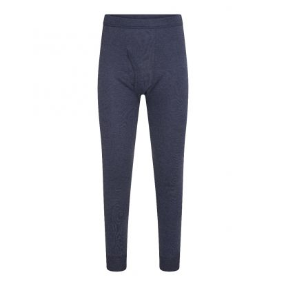 Beeren Thermo Heren Pantalon