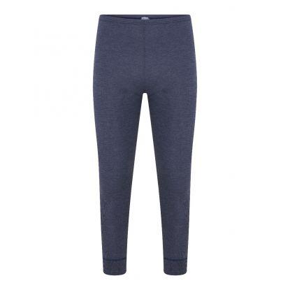 Beeren Thermo Unisex Pantalon