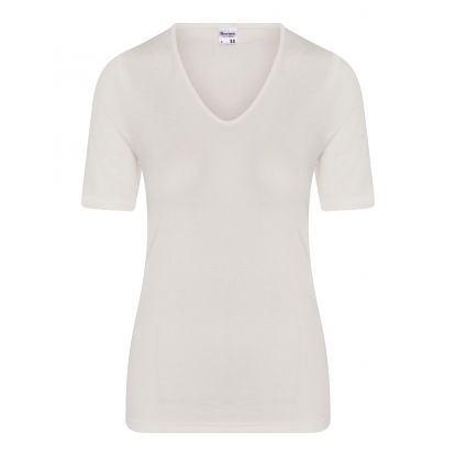 Beeren Thermo Dames T-Shirt