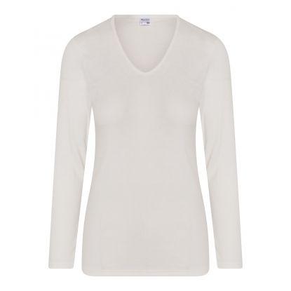 Beeren Thermo Dames Shirt Lange Mouw
