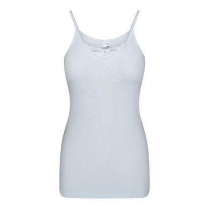 Beeren M3000 Dames Hemd Jessica