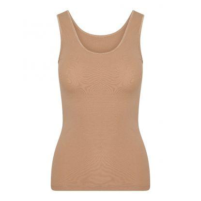 Beeren Young Dames Hemd