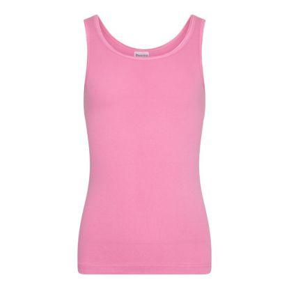 Beeren Comfort Cotton Meisjes Hemd