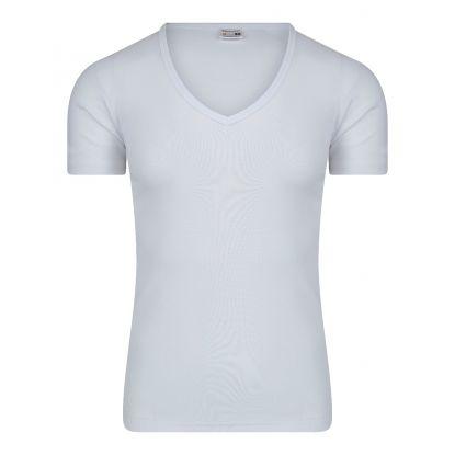 Beeren M3000 Heren T-Shirt Diepe V-Hals
