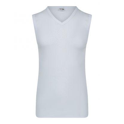 Beeren M3000 Heren Shirt Mouwloos V-Hals