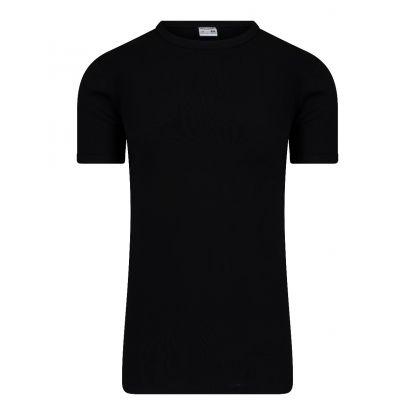Beeren M3000 Heren T-Shirt Extra Lang