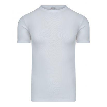 Beeren M3000 Heren T-Shirt Ronde Hals