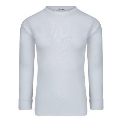 Beeren M3000 Heren Shirt Lange Mouw