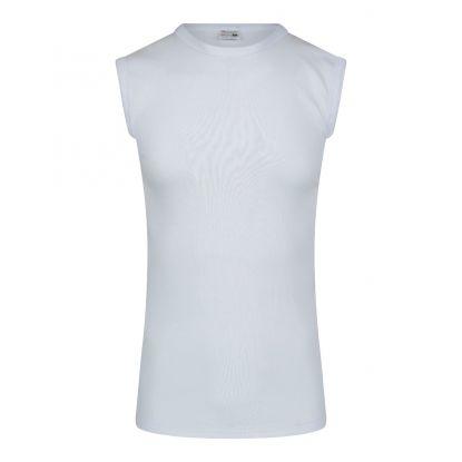 Beeren M3000 Heren Mouwloos Shirt