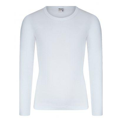 Beeren M3000 Jongens Shirt Lange Mouw