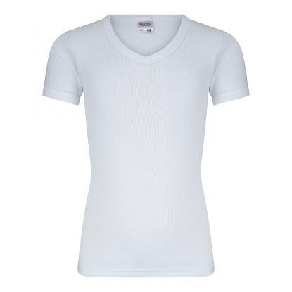Beeren M3000 Jongens T-Shirt V-hals