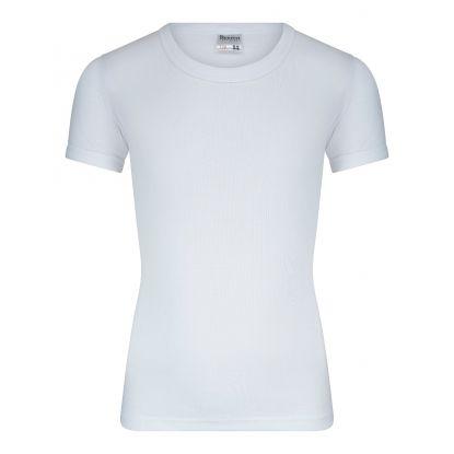 Beeren M3000 Jongens T-Shirt Ronde Hals