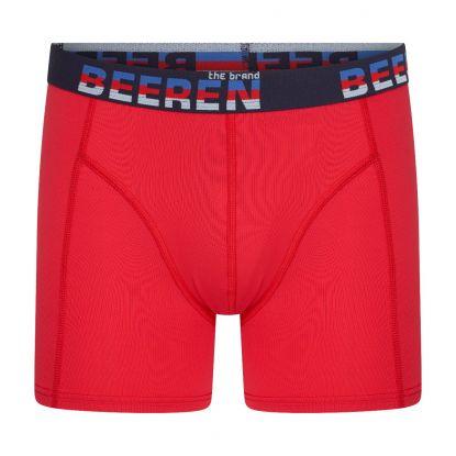 Beeren Elegance Heren Boxershort