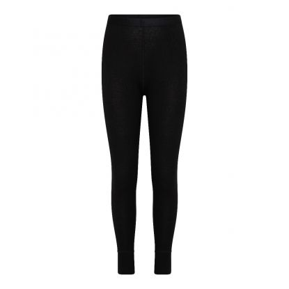 Beeren Thermo Kinder Pantalon