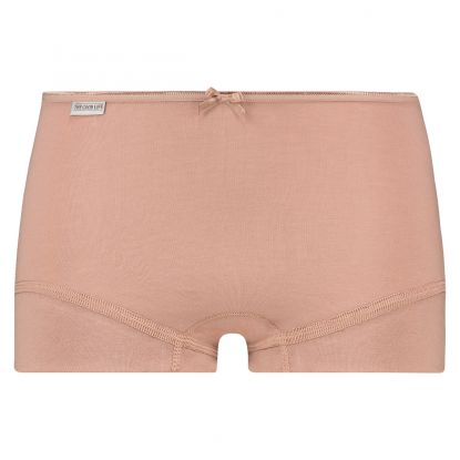 RJ Sweatproof Dames Short