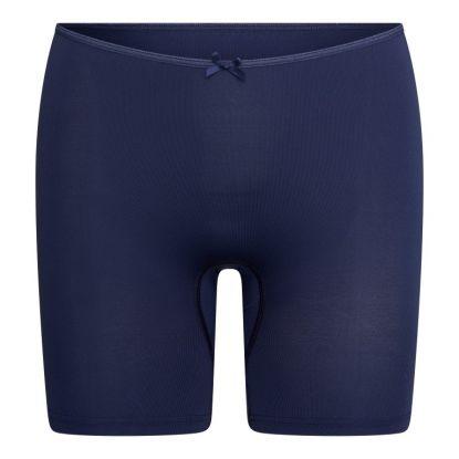 RJ Pure Color Dames Extra Lange Pijp Short