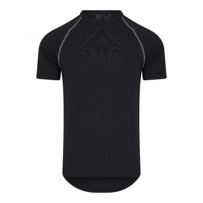 RJ Thermo Cool Heren T-Shirt