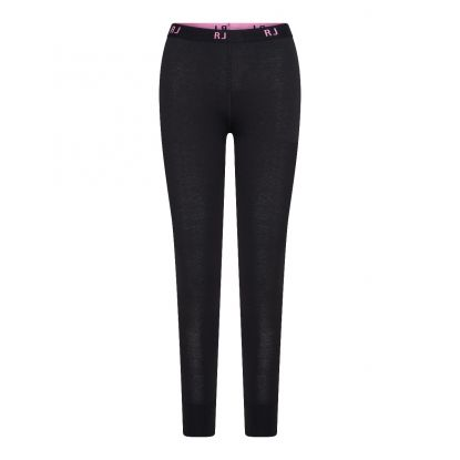 RJ Thermo Cool Dames Pantalon