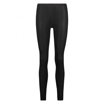 RJ Thermo Dames Legging