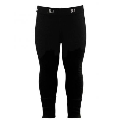 RJ Thermo Kids Pantalon