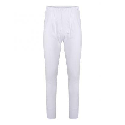 Beeren M3400 Heren Lange Pantalon