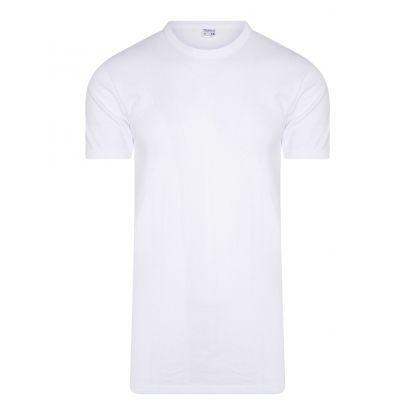 Beeren M3400 Heren T-Shirt
