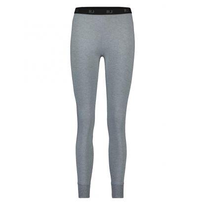 RJ Thermo Dames Pantalon